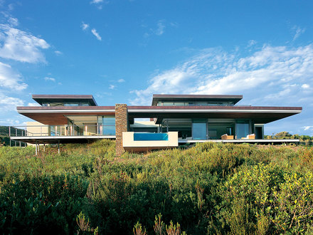 Houses Cape Town South Africa South Africa Modern House Designs