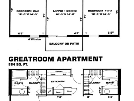 Lake House Floor Plan Lake House Floor Plans Narrow Lot