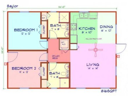 Log Cabin Modular Home Floor Plans Inexpensive Modular Homes Log Cabin