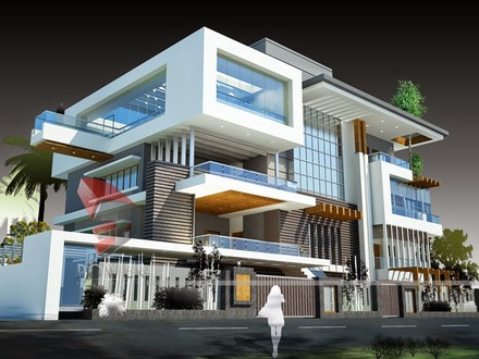 Modern Bungalow Elevation Beautiful Bungalows in the Philippines