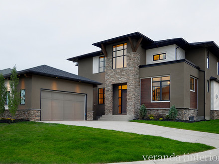 Modern House Exterior Materials Homes Modern Exterior House Colors