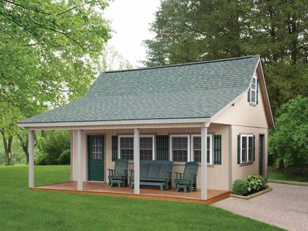 Portable Hunting Cabins Shelters Portable Hunting Cabin