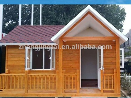 Sip Home Pricing Sip Panel Home Kits Prefab Bungalow