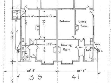 Luxury House Plans Luxury Bungalow Floor Plans Bungalows
