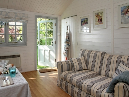 Small Cottage Beach House Decor Small Seaside Cottage Plans