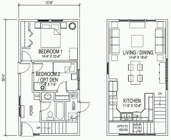 Cd Shelf Plans together with 541346817698788053 likewise C0570494aabc8170 Small Cottage Home Plan With Garage Small 2 Story Cottage House Plans in addition Office Floor Plan With Hospital Floor Plan Medical Office Building Plans 24292 7 also Detached Garage Floor Plans. on wood carport ideas