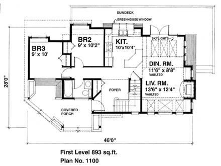 500 sq ft apartment layout 1000 sq ft apartment floor for 1000 sq ft apartment plans