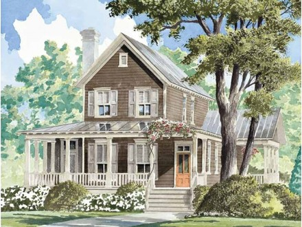 Small House Plans Southern Living Southern Living House Plans Farmhouse