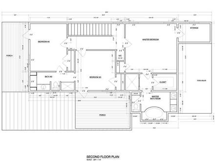 Small Square House Plans Small Beach House Plans