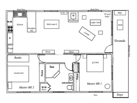 Tennessee House Designs Floor Country Home Designs Floor Plans