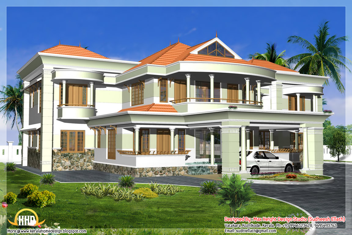Traditional Kerala House Designs Indian Style House Design ... on kerala luxury house plans, small house plans, kerala house design plans, minimalist home floor plans, kerala home, houses and floor plans, house layout plans, narrow lot house plans, kerala beach house plans, modern two-story house plans, ranch modular home floor plans, maisonette house plans, 2 story modular house plans, affordable 2 bedroom house plans, house beautiful house plans, blueprints for house foundation plans, new design house plans, kerala house plans 1500 square feet, kerala 3 bedroom house plans,