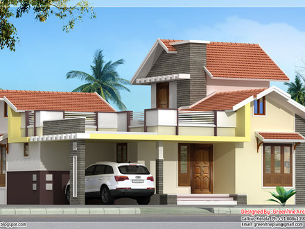 3 Bedroom Single Floor House Plans Bedroom Floor Plans Templates