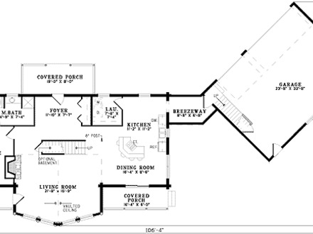 850 sq ft ranch house 850 sq ft house plans 850 sq ft 850 sq ft