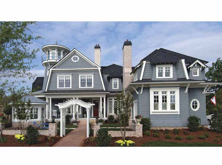 Alabama southern house plans tidewater house plans for House plans alabama