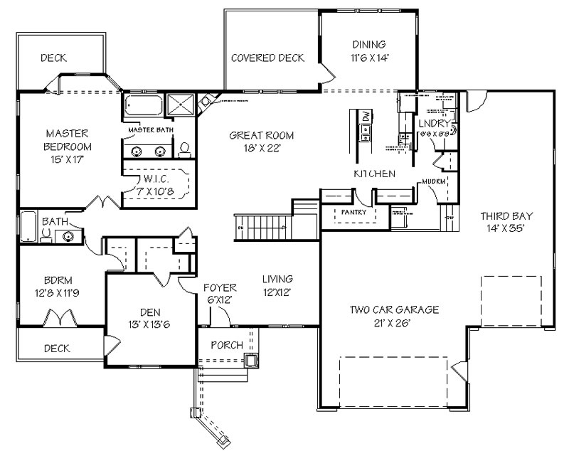 Basketball gym floor plans house plans with basketball for Basketball gym floor plan