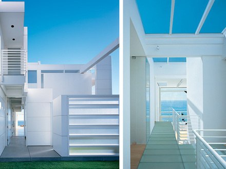 Beach Houses Modern Paint Interior House Paint Colors