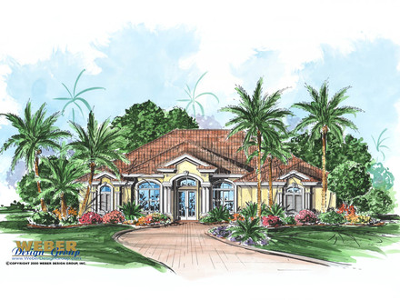 Caribbean House Plans Designs House Colors Outside in the Caribbean
