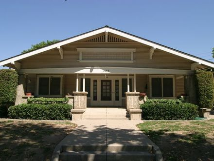 Craftsman Bungalow Style Home Interior Ranch Style Homes Craftsman