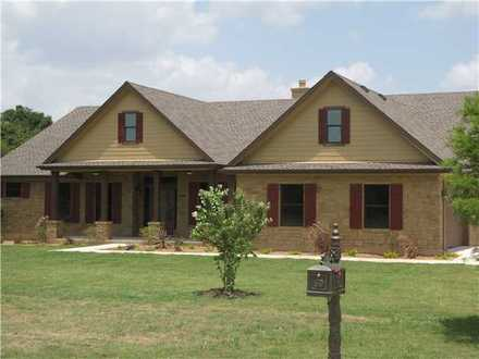 Craftsman Style Homes Beautiful Craftsman Style Ranch Homes