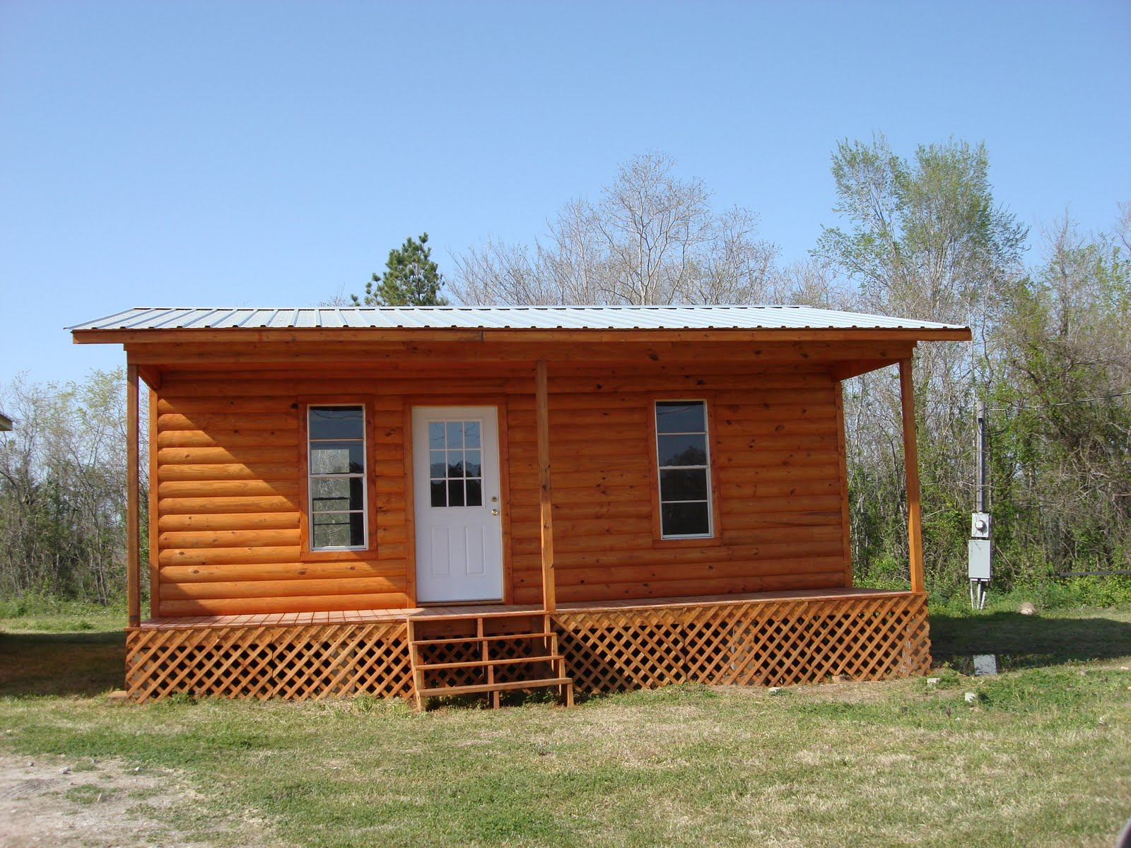 Custom home shell kit only small cabin shell kits cottage for Custom cottages for sale
