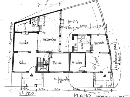11540542771343915 furthermore Agouti Paca additionally 1700 Sq Ft House Plans likewise The Open Floor Plan Stylish Living Without Walls furthermore Draw Floor Plan. on two story modern homes designs