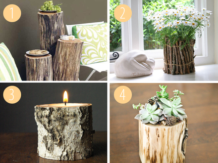 Easy Wood Craft Ideas Wood Crafts That Sell Quick