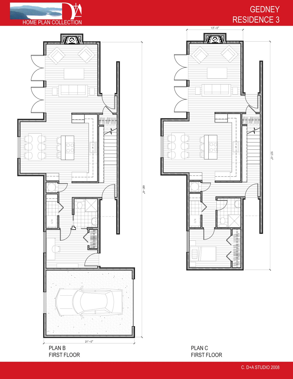 House plans under 1000 square feet 1000 sq ft ranch plans for Home plan 1000 sq feet