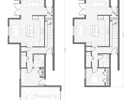 1000 Square Feet House Plans Beautiful Homes Under 1000