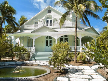 Key West Style Homes Small Style Homes Key West