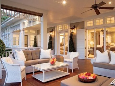 Lake House Decorating Ideas Beach House Decorating Ideas