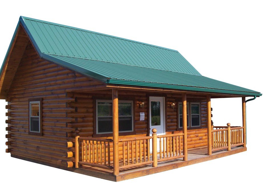 log cabin floor plans with prices log cabin floor plans log cabin floor plans 1500 27211
