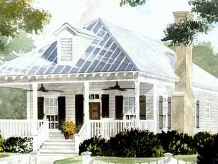 Old Shotgun House Plans Shotgun House Plans Southern Living
