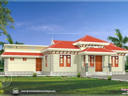 Indian House Design Double Floor House Designs 6 likewise House Designs Plan furthermore Modern Bathroom Design Ideas moreover 2011 12 01 archive additionally 502362533413010974. on single floor house designs in kerala