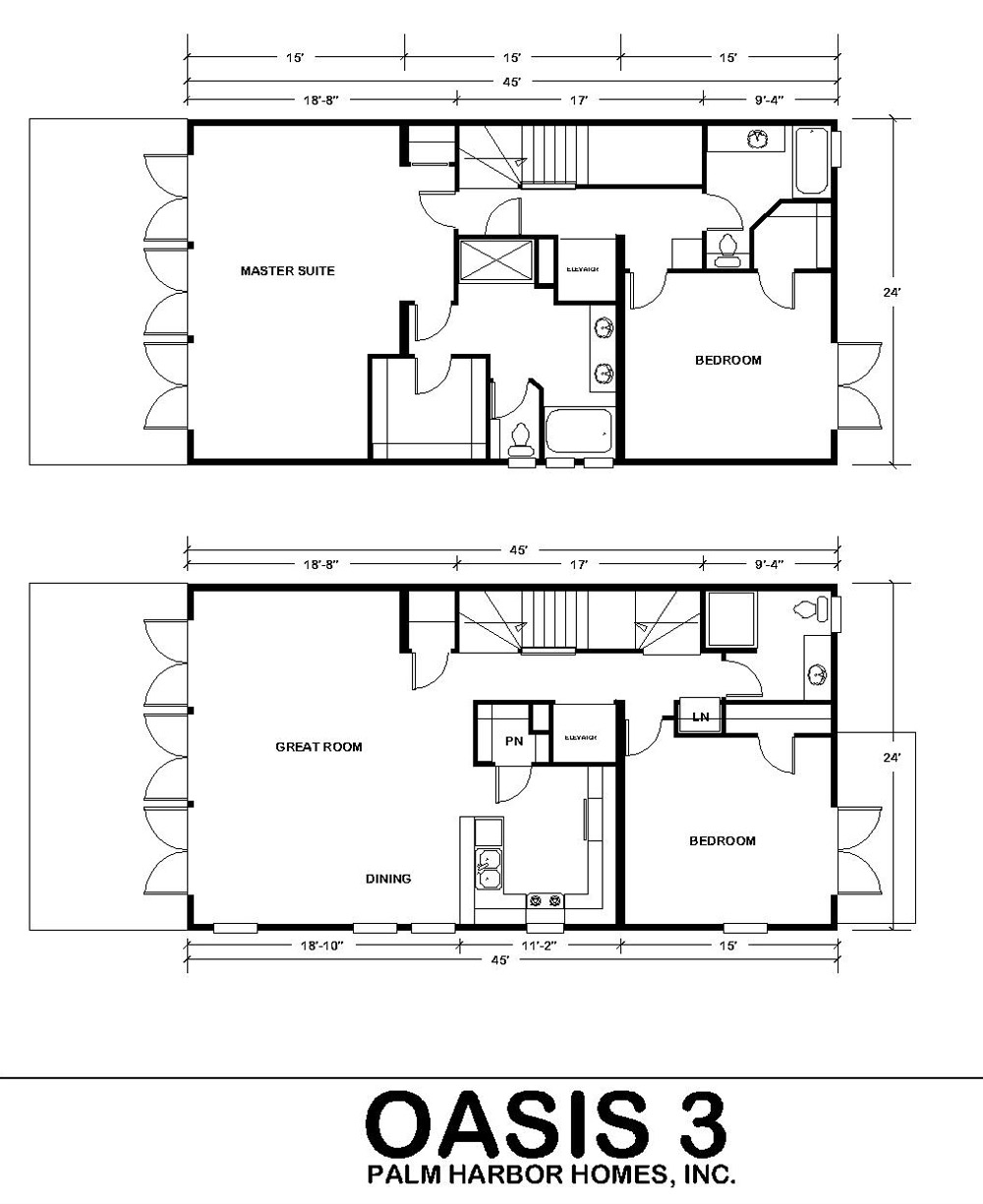 simple two story house plans simple 2 story house floor plans 2 story small house two story beach house plans treesranch com 1458