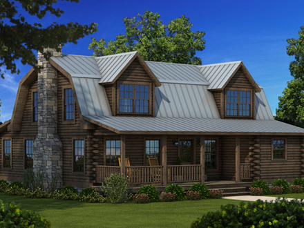 Southland Log Homes Exterior Southland Log Homes Floor Plan Richland
