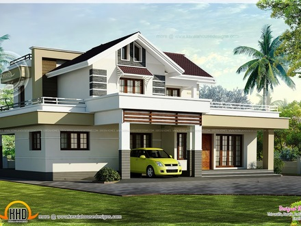 Square House Plans with Wrap around Porch House Plans 2200 Square Feet
