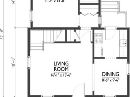 1000 sq ft house 1200 sq ft house plans 1200 square feet for 1000 to 1200 square foot house plans