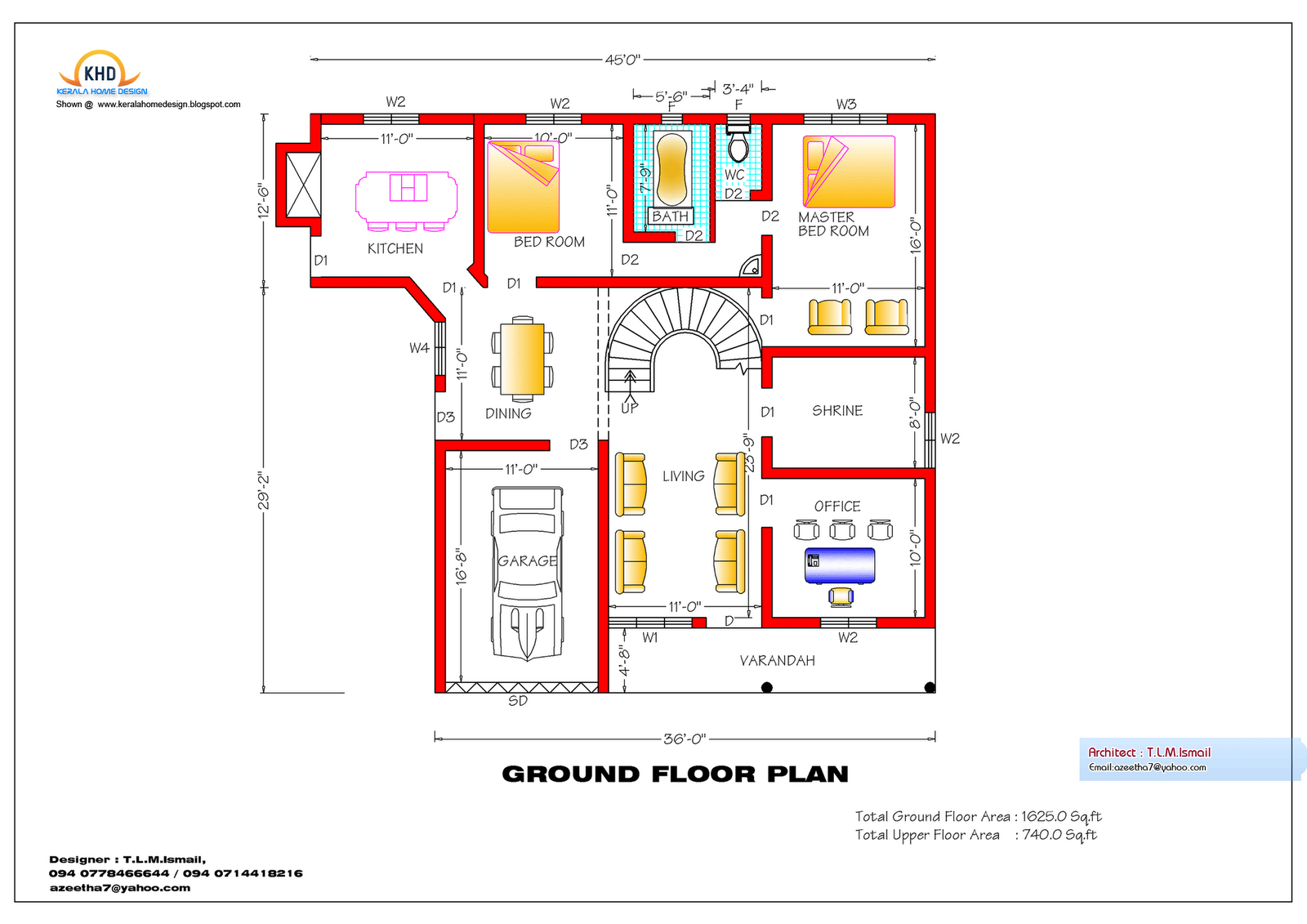 1500 sq ft house plans farm house 1500 sq ft house 1100 for 1500 sq ft ranch house plans with garage