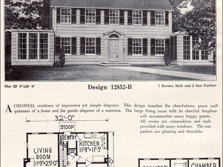 1920s home styles 1920s craftsman bungalow house plans 1920 craftsman home 10004