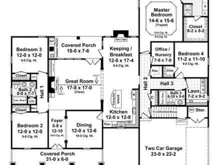 I0000HiGyOdkMUmI further Plan details together with Floor Plan For Bungalow Double Storey further 90763e6afedf0caa 2500 Sq Ft House 5000 Sq Ft House also House Plans. on square 4 bedroom ranch house plans