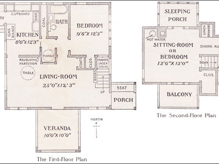 Arts And Crafts Bungalow House Plans House Plans Arts and Crafts Wallpaper