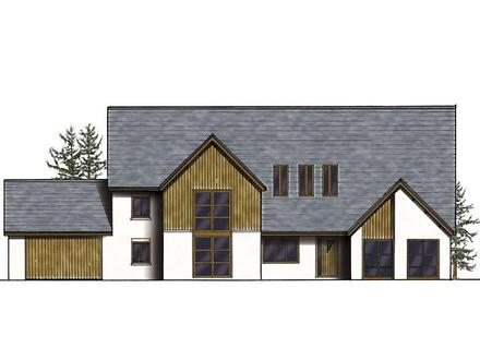 4 bedroom house home house plans virtual tours house for House plans virtual tours