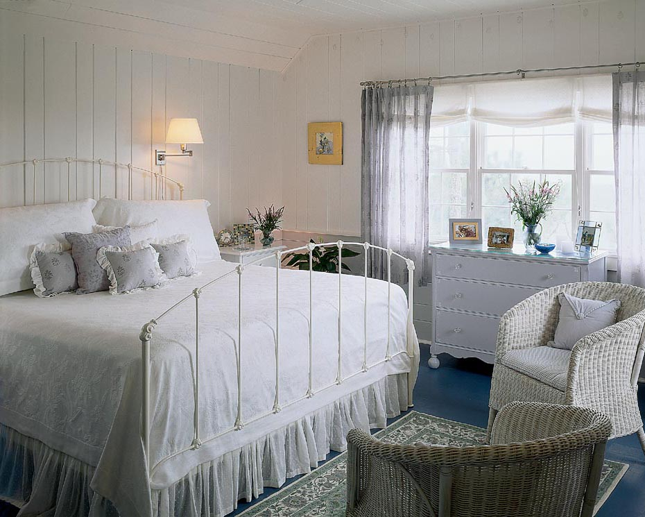 Beach Cottage Interior Paint Colors Beach Cottage Interiors Beach House Cottage