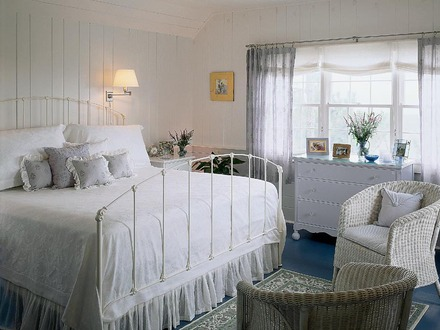 Beach Cottage Interior Paint Colors Beach Cottage Interiors