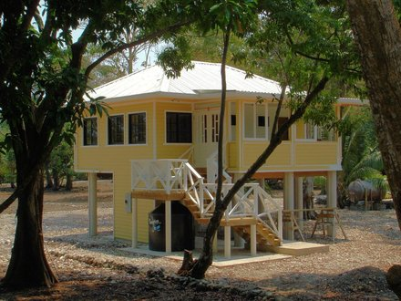 Beach Cottage Style Small Beach Cottage House Plans