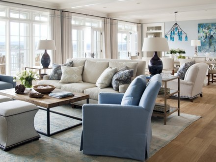 Beach Style Decorating Ideas Beach Style Home Decorating Ideas
