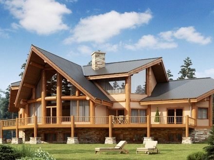 Build Your Own House Design Your Own Home