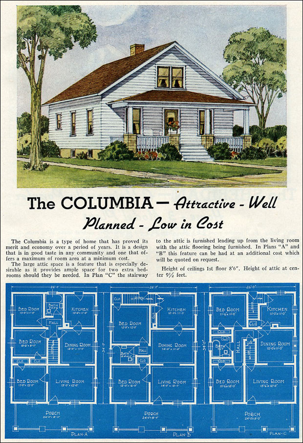 Sears Homes besides American Foursquare Home furthermore E2146b2bf734bfcc 1940 Bungalow House Plans American Bungalow House furthermore Cul de sac lot house plans also American Foursquare Home. on american foursquare house plans