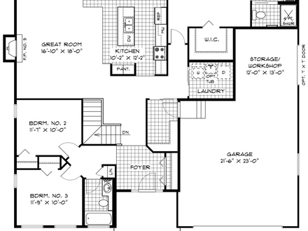 Ec006 ground also 299a1dc85cd6674e Castle House Plans Blueprints House Plans Blueprint likewise 1d1a0b874e7bb725 Creole Style House Plans Cajun Style House Plans further Smartdraw besides 4 Bedroom House Plans. on 1 floor new house plans 2016