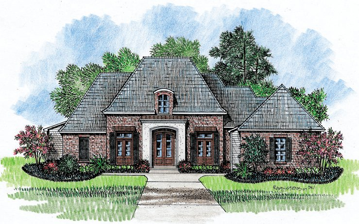 french country ranch house plans country ranch house plans country house plans 23812